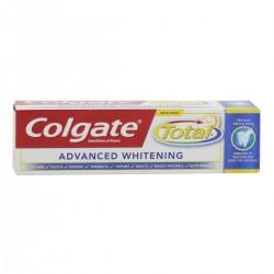 Colgate Dentifricio Advanced Whitening