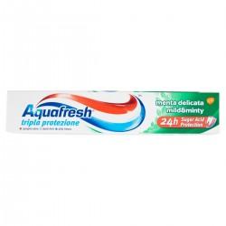 AcquaFresh Dentifricio Tripla Protezione