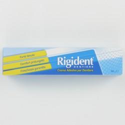 Rigident Crema adesiva per dentiera