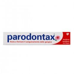 Parodontax Dentifricio quotidiano con fluoro