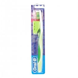 Oral-B Spazzolino 3D White