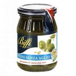 Biffi Pesto senza aglio