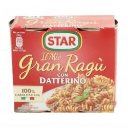 Star Gran Ragù