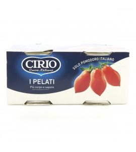 Cirio Pomodori pelati