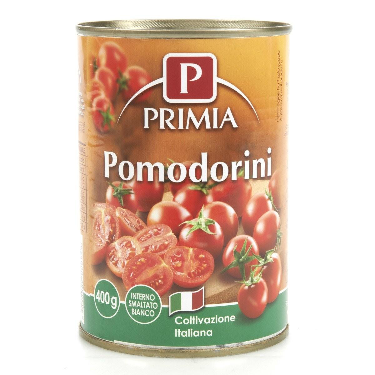 Primia Pomodorini