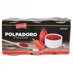 Casar Polpadoro Finissima