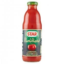 Star Passata di pomodoro Pummarò
