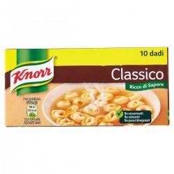 Knorr Dado classico