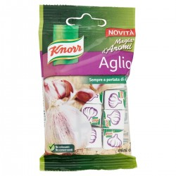 Knorr Magia d'Aromi