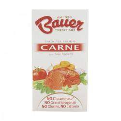 Bauer Dadi per brodo di carne