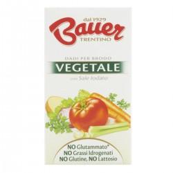 Bauer Dadi per brodo vegetale