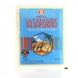 Rebecchi Mix di spezie La Saporita