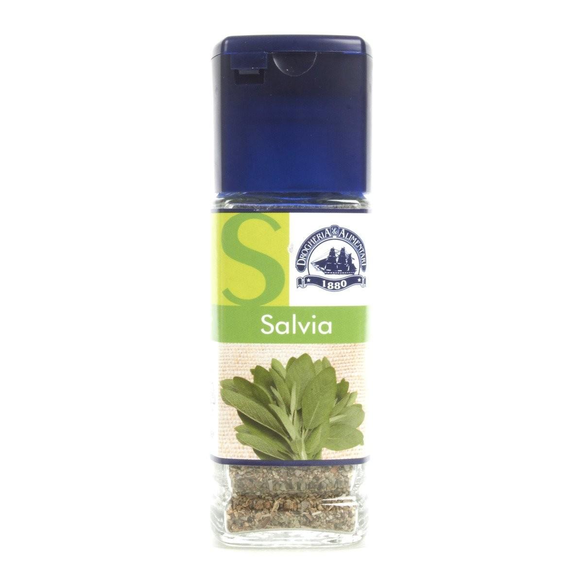 Drogheria&Alimentari Salvia