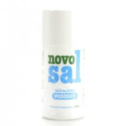 Novosal Sale dietetico iposodico