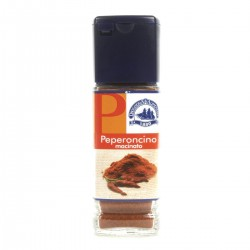 Drogheria&Alimentari Peperoncino macinato