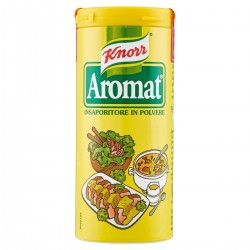 Knorr Insaporitore Aromat