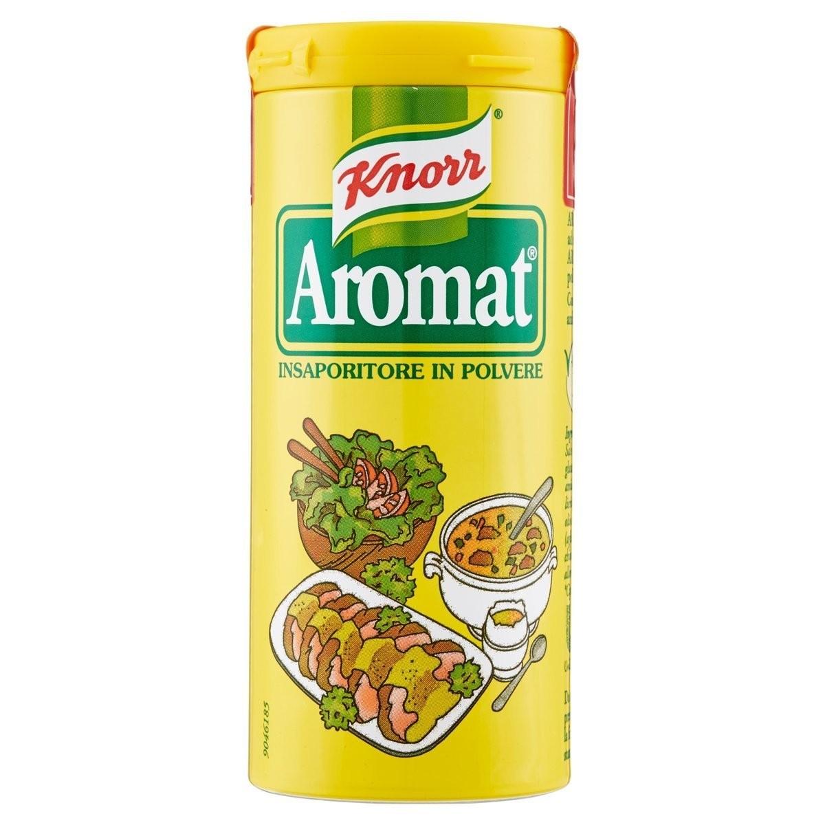 Knorr Insaporitore Aromat