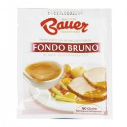 Bauer Fondo bruno