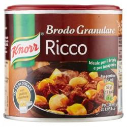 Knorr Brodo granulare