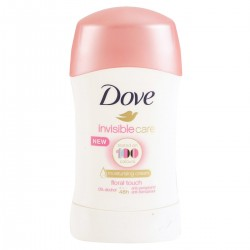 Dove Deodorante stick Invisible Care