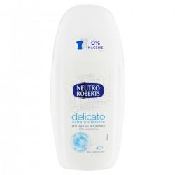 Neutro Roberts Deodorante vapo Delicato