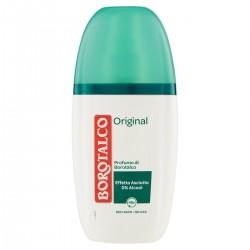 Borotalco Deodorante vapo Original