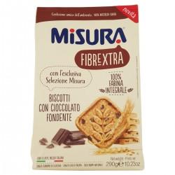 Biscotto Fribrextra