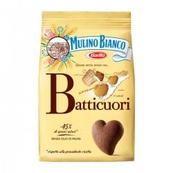 Batticuori