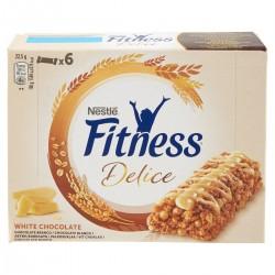 Barrette Fitness Delice