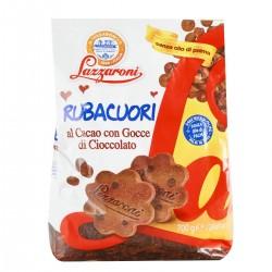 Biscotti Rubacuori