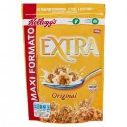 Cereali Kellogg's Extra