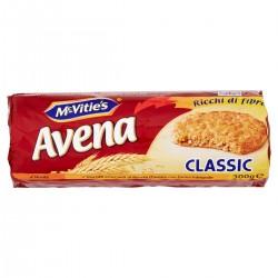 Biscotti Avena Classic