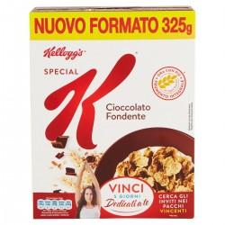 Cereali Special K