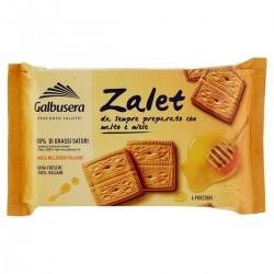 Biscotti Zalet