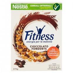 Cereali integrali Fitness