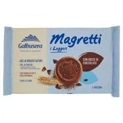 Frollini Magretti