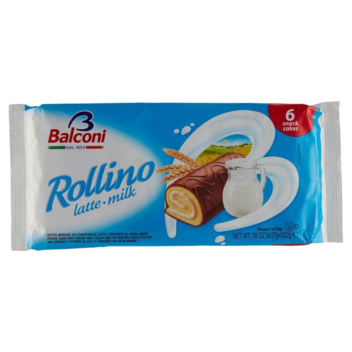 Rollino
