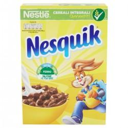 Cereali integrali Nesquik