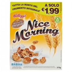 Cereali integrali Nice Morning