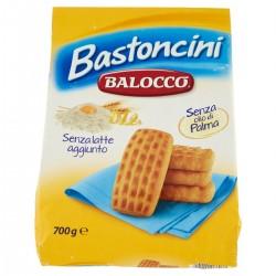 Biscotti Bastoncini