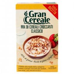 Cereali croccanti Gran Cereale