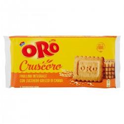 Biscotti integrali Cruscoro