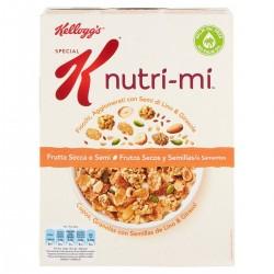 Cereali Special K nutri-mi