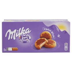 Choco Minis