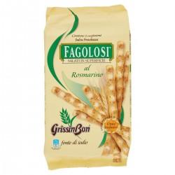Grissini Fagolosi
