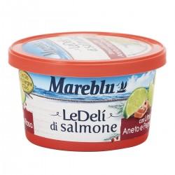 Delì di salmone