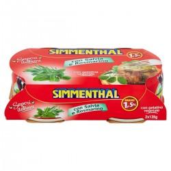 Carne in scatola