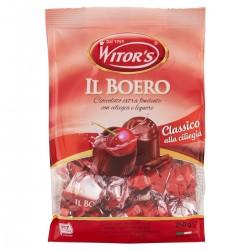 Cioccolatini Il Boero