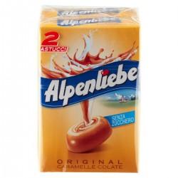 Caramelle Alpenliebe Original