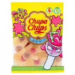 Caramelle con succo di frutta Gommix Pops